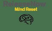 ReleaseNow logo